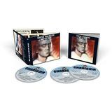 Steve Hackett   Defector [deluxe Edition] Genesis